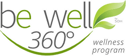Be Well 360 organizational and corporate wellness program by School of Happiness